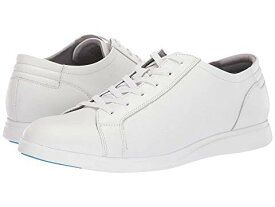 KENNETH COLE NEW YORK スニーカー メンズ 【 Rocketpod Sneaker B 】 Off-white