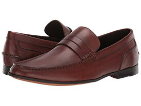 KENNETH COLE REACTION スニーカー 【 KENNETH COLE REACTION CRESPO LOAFER F COGNAC 】 メンズ スニーカー