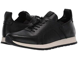 KENNETH COLE REACTION スニーカー メンズ 【 Intrepid Lace-up C 】 Black