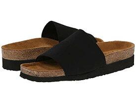 【海外限定】レディース靴 靴 【 NAOT IPANEMA 】【送料無料】