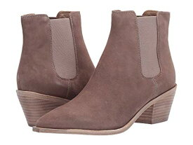 KENNETH COLE NEW YORK スニーカー レディース 【 Mesa Chelsea 】 Taupe Suede