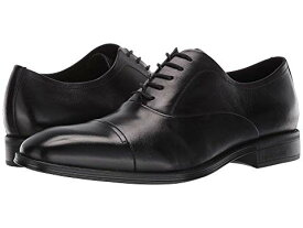 KENNETH COLE NEW YORK スニーカー メンズ 【 Micah Lace-up C 】 Black