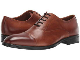 KENNETH COLE NEW YORK スニーカー メンズ 【 Micah Lace-up C 】 Cognac
