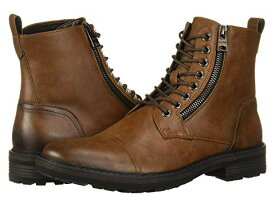 KENNETH COLE REACTION ブーツ スニーカー メンズ 【 Rex Boot 】 Brown