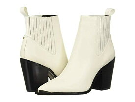 KENNETH COLE NEW YORK スニーカー レディース 【 West Side Bootie Rb 】 White
