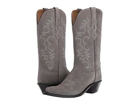 OLD WEST BOOTS スニーカー 【 LEE LIGHT GREY 】 送料無料