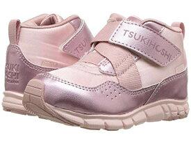 TSUKIHOSHI KIDS キッズ ベビー マタニティ ジュニア 【 Tokyo (toddler/little Kid) 】 Pink/rose