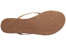 【海外限定】靴 レディース靴 【 TKEES RILEY 】【送料無料】
