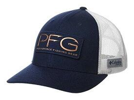 【海外限定】メンズ帽子 【 COLUMBIA PFG MESH BALLCAP 】【送料無料】