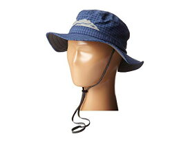OUTDOOR RESEARCH KIDS 【 HELIOS SUN HAT YOUTH DUSK 】 キッズ ベビー マタニティ キャップ 帽子 送料無料