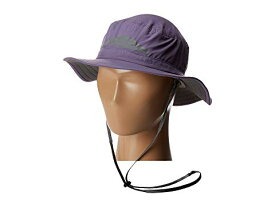 OUTDOOR RESEARCH KIDS 【 HELIOS SUN HAT YOUTH FIG 】 キッズ ベビー マタニティ キャップ 帽子 送料無料