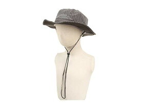 OUTDOOR RESEARCH KIDS 【 HELIOS SUN HAT YOUTH PEWTER 】 キッズ ベビー マタニティ キャップ 帽子 送料無料