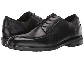 KENNETH COLE NEW YORK 2.0 スニーカー メンズ 【 Class 2.0 Lace-up 】 Black