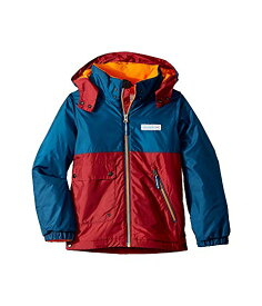 オバマイヤー OBERMEYER KIDS ジャケット 【 OBERMEYER KIDS LANDON ALLSEASON JACKET TODDLER LITTLE BIG PASSPORT 】 キッズ ベビー マタニティ コート