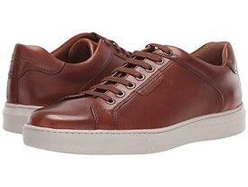 KENNETH COLE NEW YORK スニーカー メンズ 【 Liam Sneaker 】 Cognac