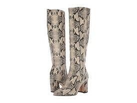 SAM EDELMAN スニーカー レディース 【 Hai 】 Beach Multi Pacific Snake Print Leather