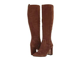 SAM EDELMAN スニーカー レディース 【 Hai 】 Toasted Coconut Lucca Suede Leather