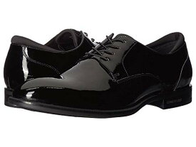 KENNETH COLE NEW YORK 黒 ブラック スニーカー 【 BLACK KENNETH COLE NEW YORK FUTUREPOD LACEUP C 1 】 メンズ スニーカー