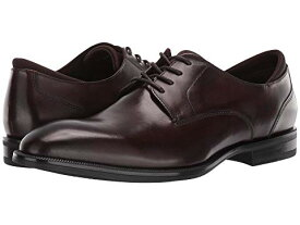 KENNETH COLE NEW YORK スニーカー メンズ 【 Futurepod Lace-up C 】 Brown