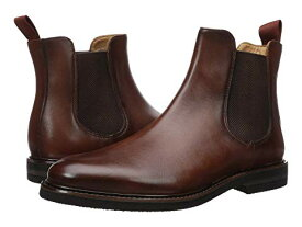 KENNETH COLE REACTION スニーカー メンズ 【 Ely Chelsea 】 Brown