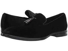 KENNETH COLE NEW YORK スリッポン 黒 ブラック スニーカー 【 SLIPON BLACK KENNETH COLE NEW YORK FUTUREPOD B 1 】 メンズ スニーカー