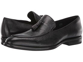 KENNETH COLE NEW YORK スリッポン 黒 ブラック スニーカー 【 SLIPON BLACK KENNETH COLE NEW YORK FUTUREPOD B 】 メンズ スニーカー