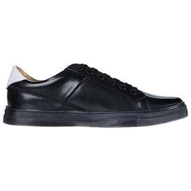 KENNETH COLE REACTION スニーカー メンズ 【 Easten Sport Sneaker 】 Black