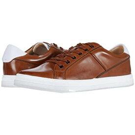 KENNETH COLE REACTION スニーカー メンズ 【 Easten Sport Sneaker 】 Cognac