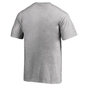 NFL PRO LINE BY FANATICS BRANDED クリーブランド ブラウンズ 子供用 コレクション ストライプ Tシャツ キッズ ベビー マタニティ トップス ジュニア 【 Cleveland Browns Youth Iconic Collection On Side Stripe