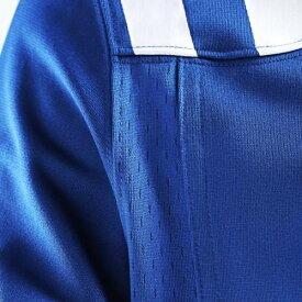 ナイキ NIKE インディアナポリス コルツ ゲーム ジャージー 青色 ブルー T.Y. 【 GAME NIKE HILTON JERSEY ROYAL BLUE 】 スポーツ アウトドア アメリカンフットボール