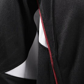 ナイキ NIKE アリゾナ カーディナルス 子供用 ゲーム ジャージ 黒 ブラック 【 GAME BLACK NIKE KYLER MURRAY ARIZONA CARDINALS YOUTH PLAYER JERSEY 】 スポーツ アウトドア アメリカンフットボール