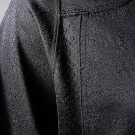 ナイキ NIKE ボルティモア レイブンズ ゲーム ジャージー 黒色 ブラック ボルチモア 【 GAME NIKE JUSTIN TUCKER JERSEY BLACK 】 スポーツ アウトドア アメリカンフットボール