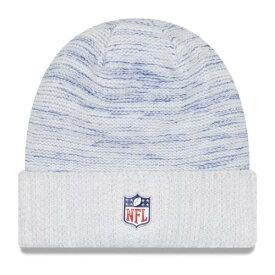 ニューエラ NEW ERA ジャイアンツ ラッシュ ニット 白 ホワイト 【 RUSH WHITE NEW ERA YORK GIANTS 2017 COLOR KNIT HAT 】 バッグ キャップ 帽子 メンズキャップ 帽子