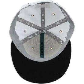 ニューエラ NEW ERA フィラデルフィア イーグルス ラッシュ 白 ホワイト 【 RUSH WHITE NEW ERA PHILADELPHIA EAGLES KICKOFF COLOR 9FIFTY ADJUSTABLE HAT 】 バッグ キャップ 帽子 メンズキャップ 帽子
