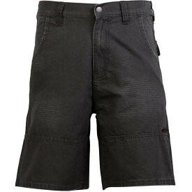【海外限定】ソリッド ショーツ ハーフパンツ メンズファッション ズボン 【 SOLID THE HUNDREDS SHORTS GREY 】