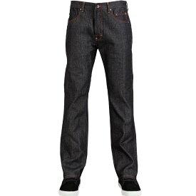 クラシック スリム 【 SLIM THE HUNDREDS CLASSIC JEAN INDIGO 】 メンズファッション ズボン パンツ 送料無料