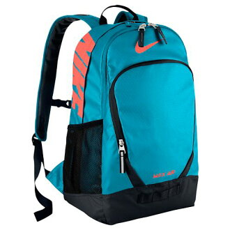 4a669ba057 ... Nike NIKE TEAM team TRAINING training MAX Max AIR LARGE BACKPACK  backpack air bag backpack BLUE ...