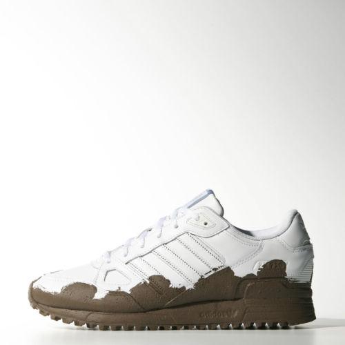 【送料無料】adidas アディダス originals オリジナルス zx 750 kazuki カズキ 84-lab?mud マッド (m25787)【海外取寄せ☆レア商品】 mud【メンズ・男性用】