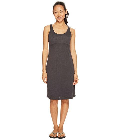 you? ドレス columbia see through burnout dress ワンピース レディースファッション