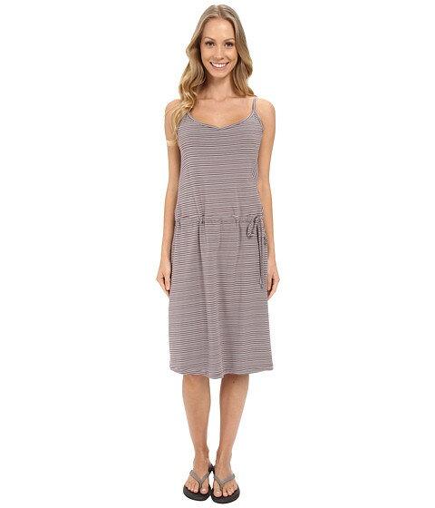 ドレス aria? columbia dress ワンピース レディースファッション