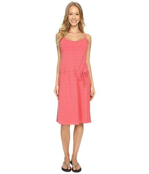 columbia aria? dress ドレス ワンピース レディースファッション