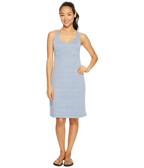 you? ドレス columbia see through burnout dress レディースファッション ワンピース