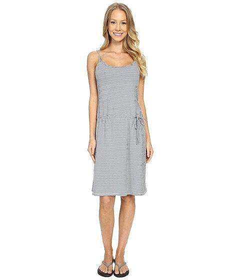 ドレス aria? columbia dress レディースファッション ワンピース