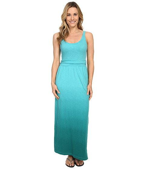 columbia summer maxi dress breeze? サマー ドレス ワンピース レディースファッション