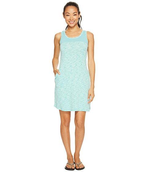 コロンビア columbia ワンピース ドレス outerspaced ii dress レディースファッション