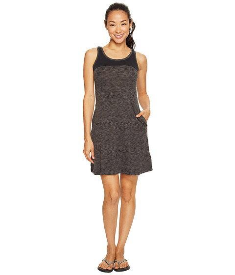 コロンビア columbia outerspaced ii dress ドレス ワンピース レディースファッション