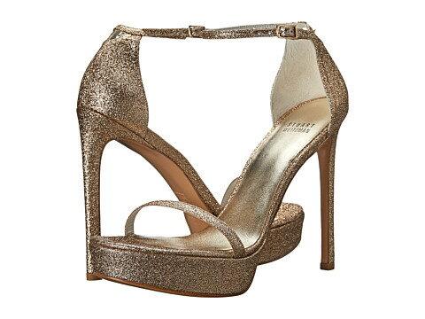 stuart weitzman bridal ブライダル & evening イブニング collection コレクション nudistplatform サンダル 靴 レディース靴