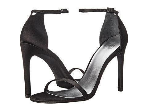 & コレクション stuart weitzman bridal evening collection nudistsong レディース靴 サンダル 靴