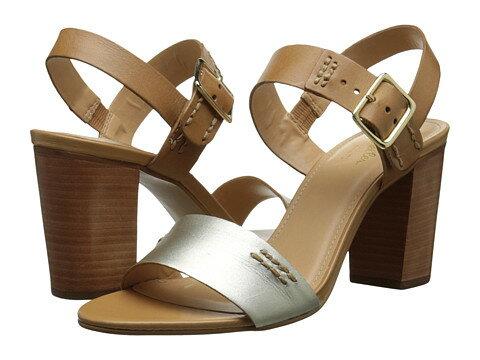 チャンピオン champion seychelles 靴 サンダル レディース靴