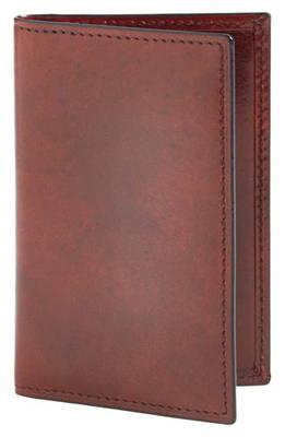 コーリング カード ケース calling card case ブランド雑貨 財布 クレジットカードケース バッグ 小物